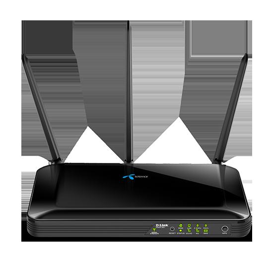 Trenger du hjelp med ditt Mobile Bredbånd fra Telenor?