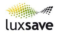 LuxSave sin logo