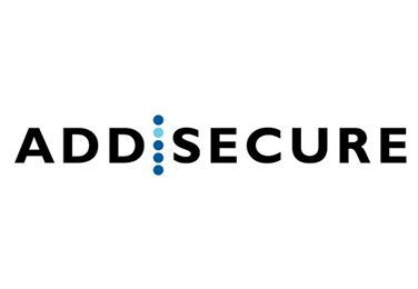 Addsecure logo