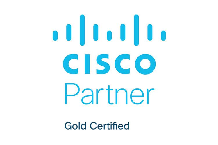 Cisco Gullpartner