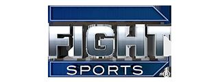 FIGHT SPORTS
