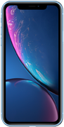 Bilde av iPhone XR