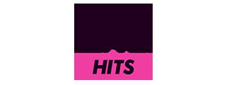 MTV Hits