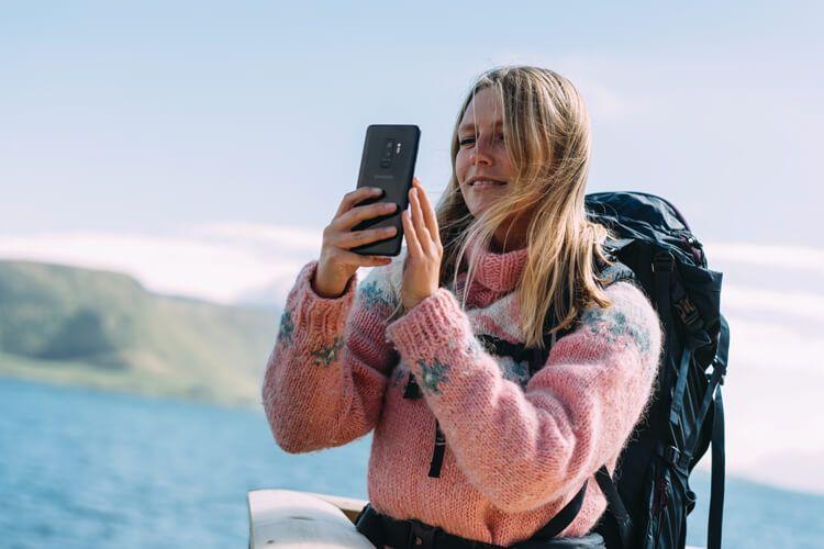 hekte to modemer en telefonlinje positive singler datingside