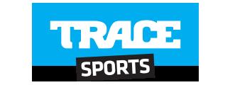 TRACE Sports Stars