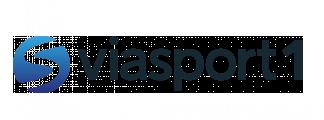 Viasport 1