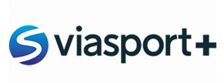 Viasport +